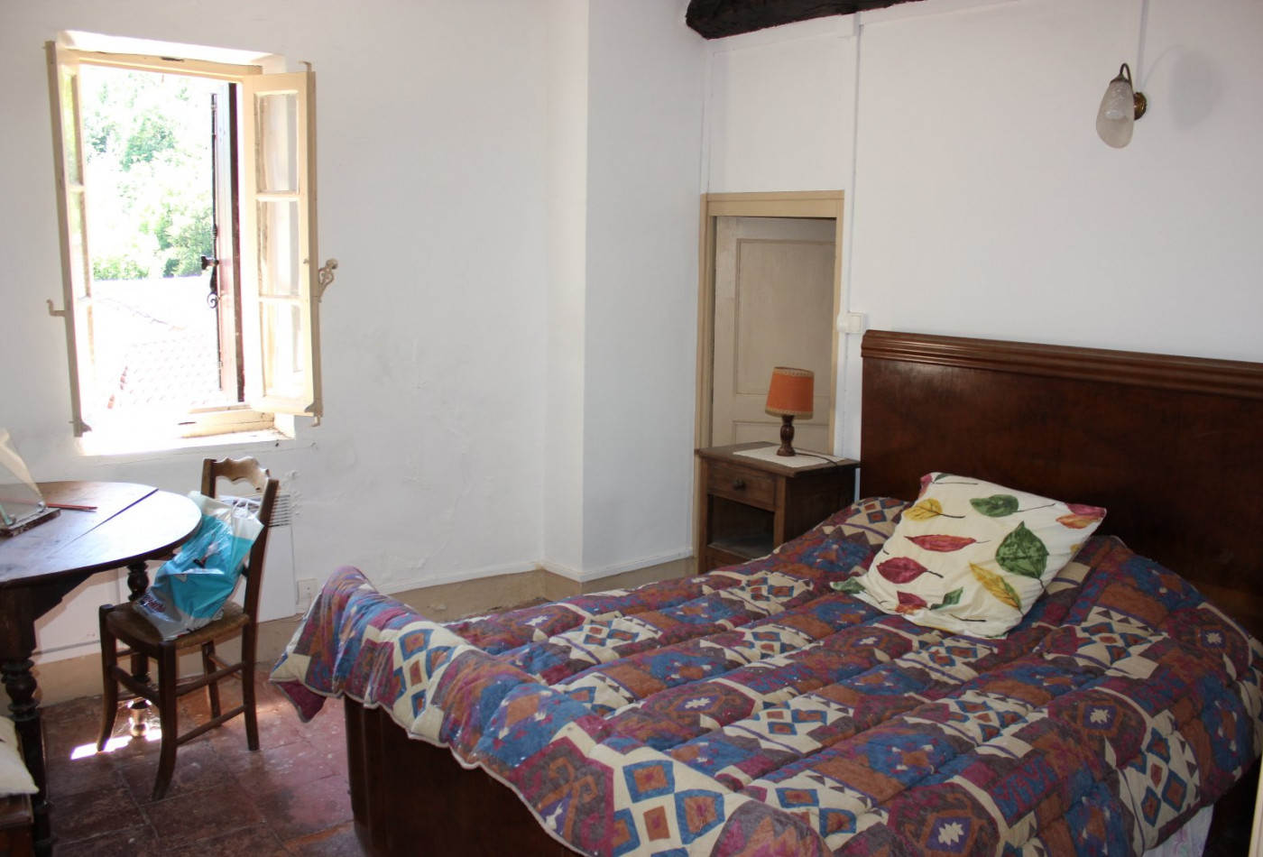 A vendre Camplong 340523977 Lamalou immobilier