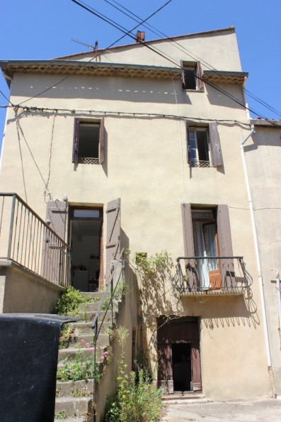 A vendre Camplong 340523977 Version immobilier