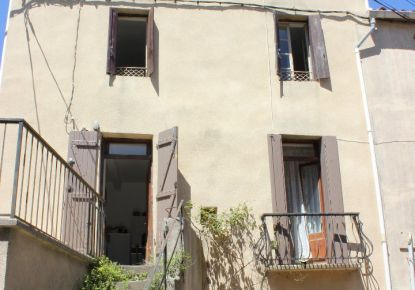 For sale Camplong 340523977 Ag immobilier