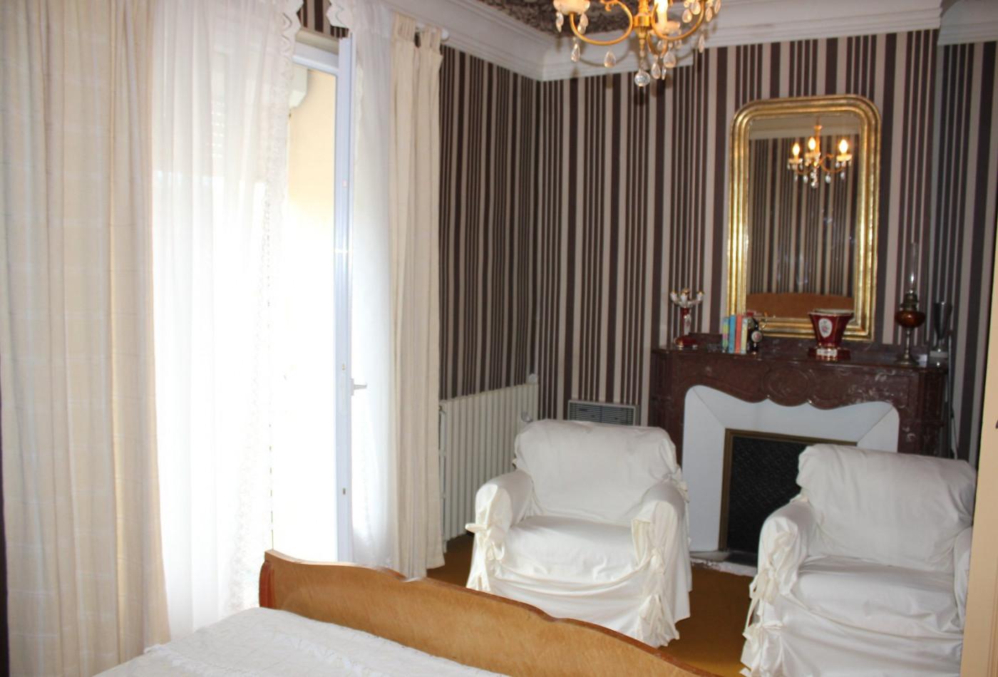 A vendre Premian 340523979 Lamalou immobilier