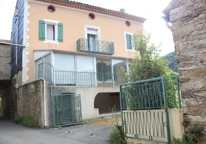For sale Premian 340523979 Ag immobilier