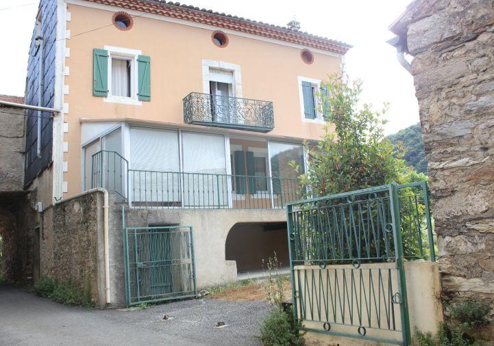 A vendre Premian 340523979 Comptoir de l'immobilier