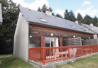 A vendre La Salvetat Sur Agout 340523981 Moerland immobilier