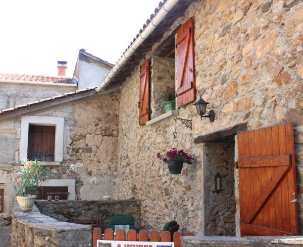 For sale Saint Gervais Sur Mare  340523990 Lamalou immobilier