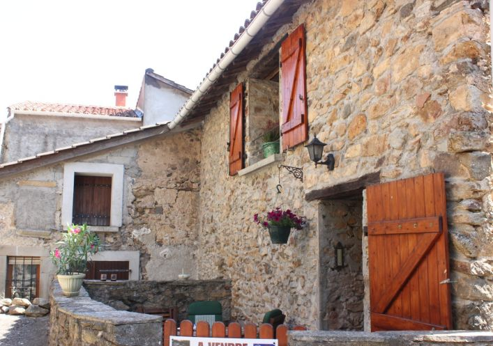 A vendre Saint Gervais Sur Mare 340523990 Belon immobilier