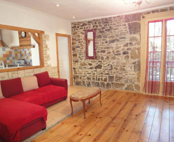 A vendre Graissessac  340523991 Lamalou immobilier