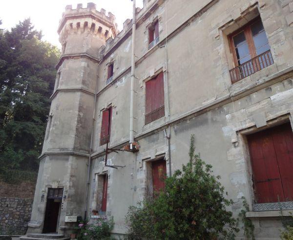 For sale Graissessac  340523991 Lamalou immobilier