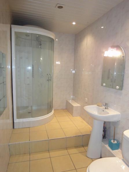 A vendre Graissessac 340523991 Version immobilier