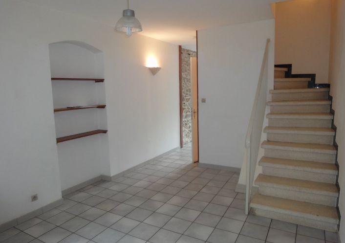 A vendre Riols 340523993 Comptoir de l'immobilier