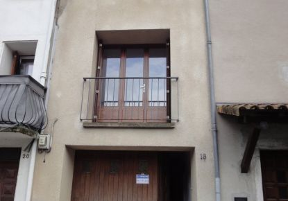 For sale Riols 340523993 Ag immobilier