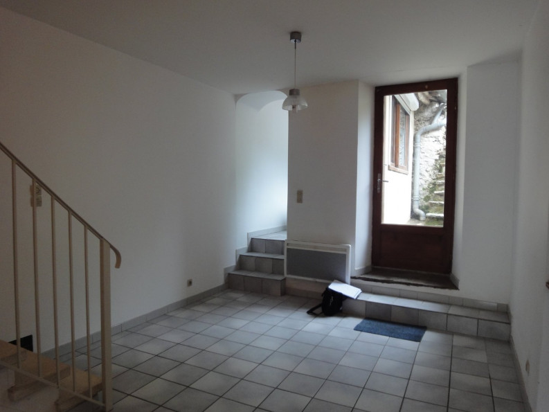 A vendre Riols 340523993 Ag immobilier