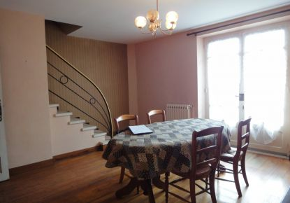 For sale Riols 340523994 Ag immobilier