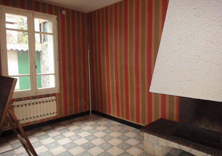A vendre Riols 340523994 Comptoir de l'immobilier