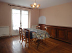 A vendre Riols 340523994 Lamalou immobilier