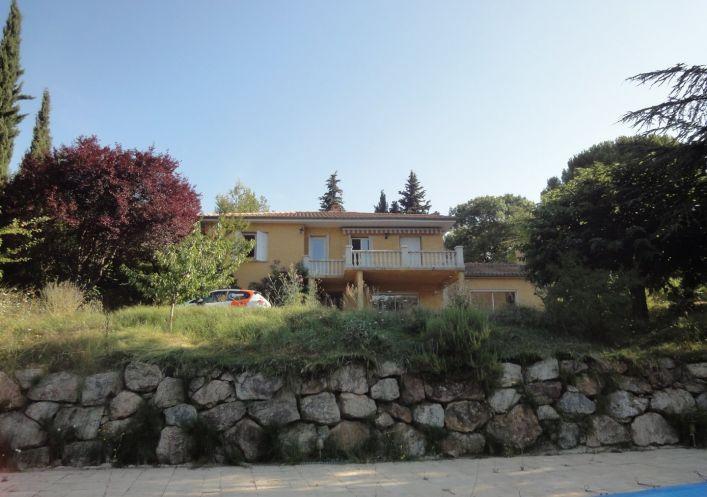 A vendre Bedarieux 340523995 Belon immobilier