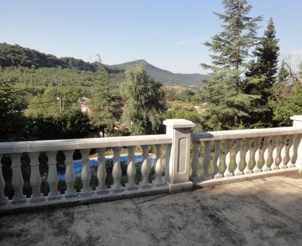 A vendre Bedarieux  340523995 Lamalou immobilier
