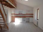A vendre Lamalou Les Bains 340523999 Lamalou immobilier