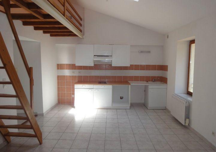 A vendre Lamalou Les Bains 340523999 Comptoir de l'immobilier