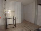 A vendre Lamalou Les Bains 340524003 Comptoir de l'immobilier