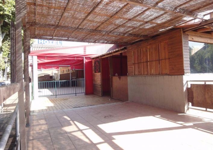 A vendre Lamalou Les Bains 340524003 Belon immobilier