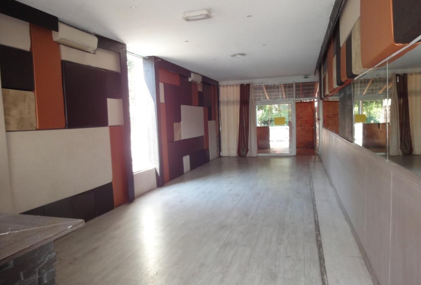 A vendre Lamalou Les Bains 340524003 Lamalou immobilier
