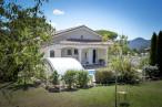 A vendre Lamalou Les Bains 340524004 Comptoir de l'immobilier