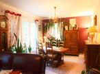 A vendre Lamalou Les Bains 340524004 Lamalou immobilier
