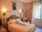 A vendre Lamalou Les Bains 340524004 Ag immobilier