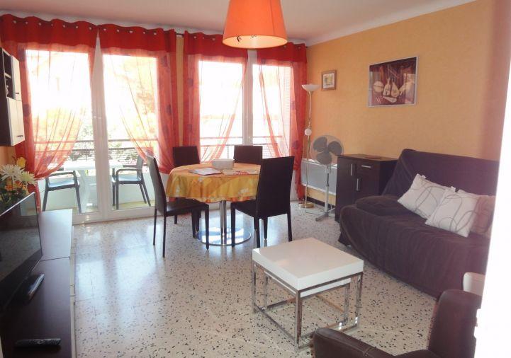 A vendre Lamalou Les Bains 340524005 Signoret immobilier