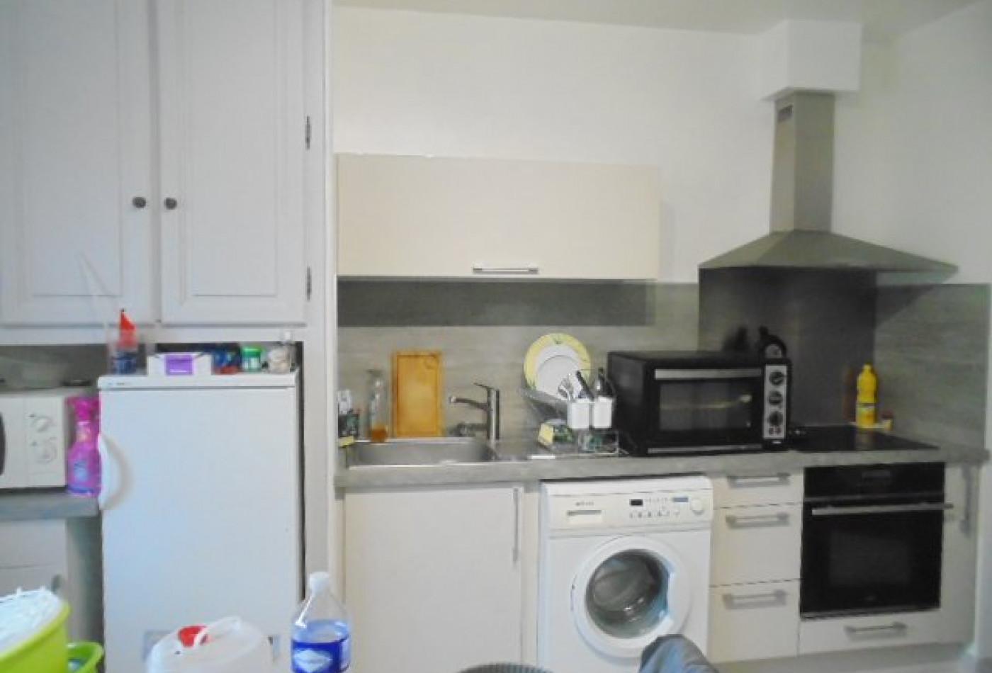 A louer Laurens 340524006 Lamalou immobilier