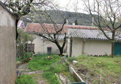 For sale Lamalou Les Bains 340524007 Ag immobilier