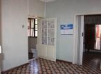 A vendre Lamalou Les Bains 340524007 Lamalou immobilier