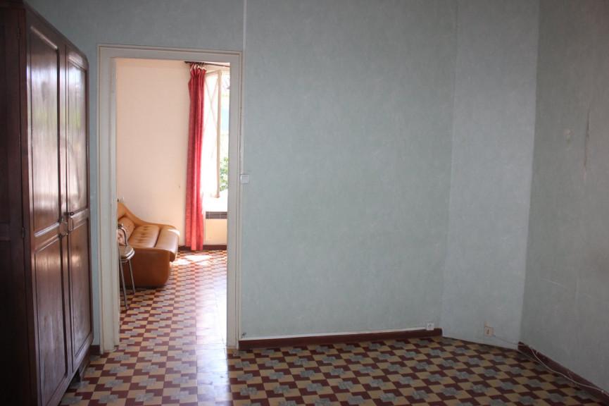 A vendre Lamalou Les Bains 340524007 Version immobilier