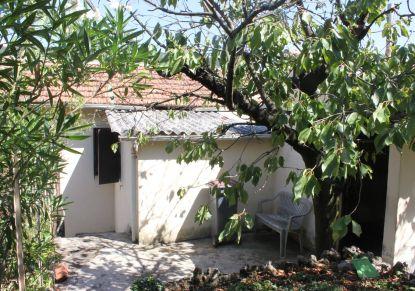 A vendre Lamalou Les Bains 340524007 Moerland immobilier