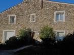 En location saisonnière Le Poujol Sur Orb 340524013 Lamalou immobilier