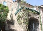 A vendre Villemagne L'argentiere 340524019 Lamalou immobilier