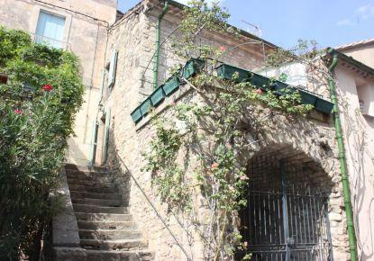 A vendre Villemagne L'argentiere 340524019 Ag immobilier