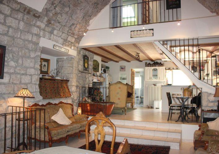 A vendre Villemagne L'argentiere 340524019 Version immobilier