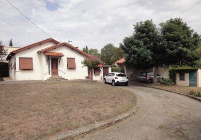 For sale Lamalou Les Bains 340524022 Ag immobilier