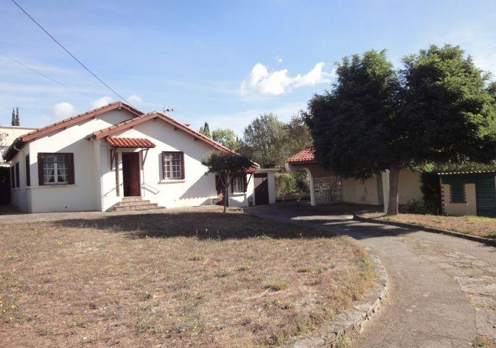 A vendre Lamalou Les Bains 340524022 Comptoir de l'immobilier