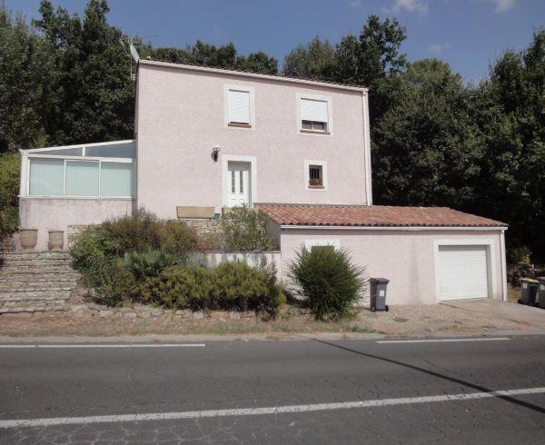 For sale Lamalou Les Bains  340524025 Lamalou immobilier