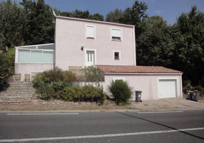 A vendre Lamalou Les Bains 340524025 Vends du sud