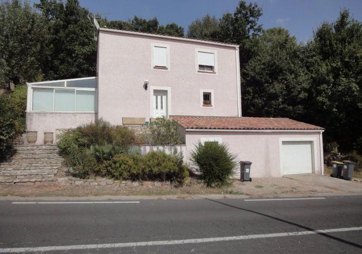 A vendre Lamalou Les Bains 340524025 Agence calvet