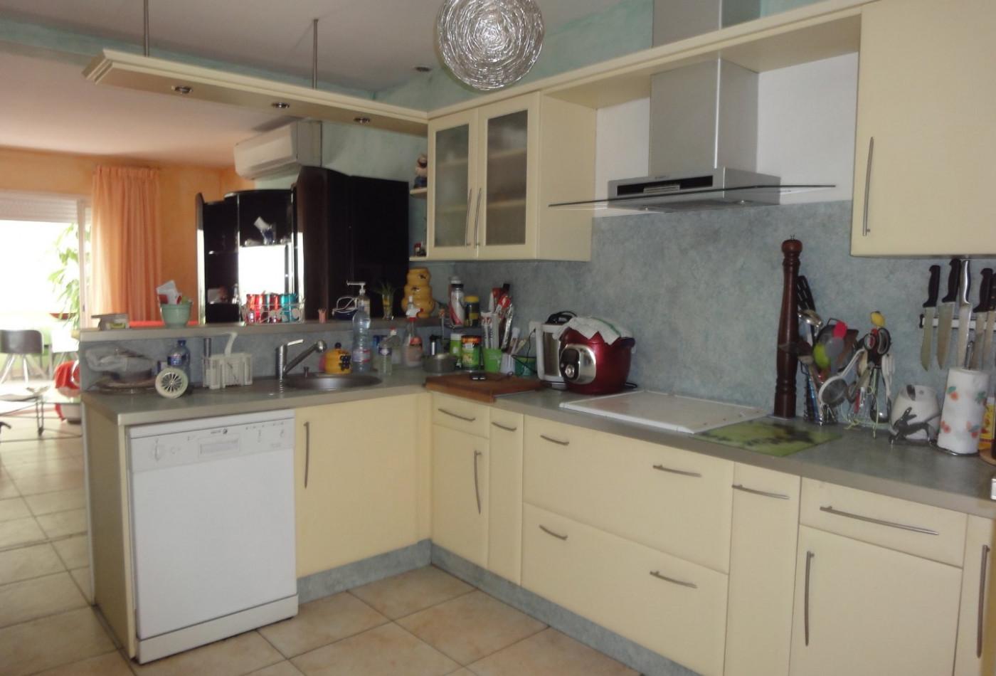 A vendre Lamalou Les Bains 340524025 Lamalou immobilier