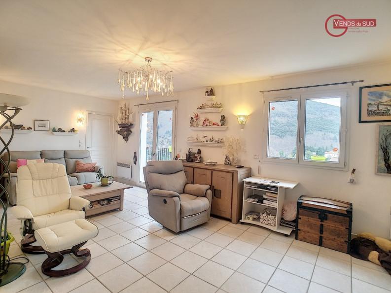 A vendre Olargues 340524027 Comptoir de l'immobilier