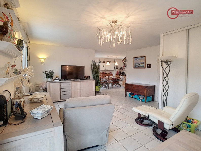 A vendre Olargues 340524027 Ag immobilier