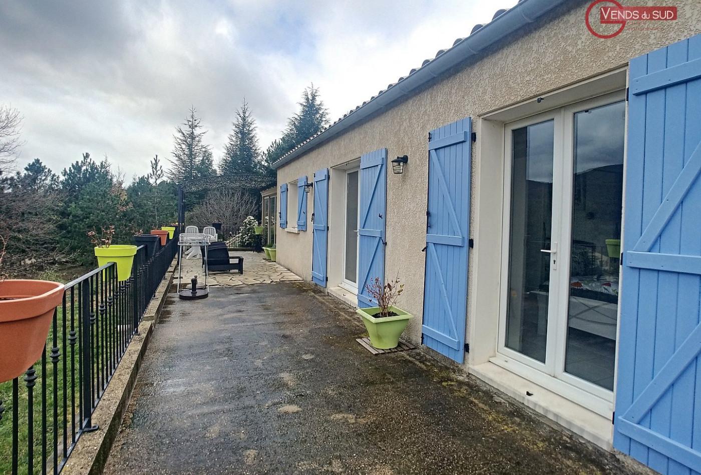 A vendre Olargues 340524027 Lamalou immobilier
