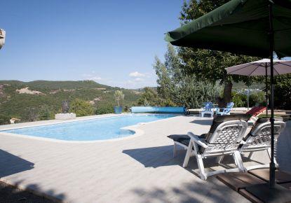 For sale Lamalou Les Bains 340524031 Ag immobilier