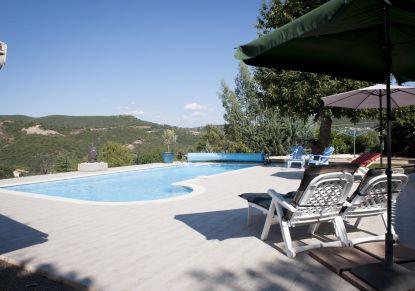 A vendre Lamalou Les Bains 340524031 Moerland immobilier