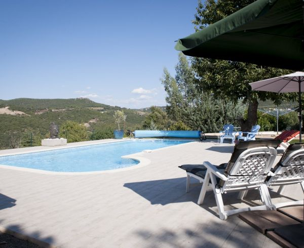 A vendre Lamalou Les Bains  340524031 Lamalou immobilier